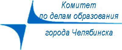 banner_minobr_cho